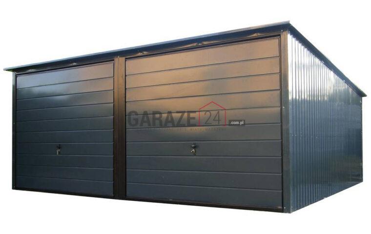 11 – garaz-blaszany-w-wersji-premium-5x5m-montaz-malopolskie-485264870