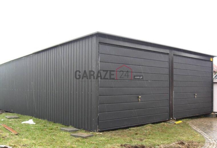 11b – garaz-blaszany-w-wersji-premium-5x5m-montaz-krakow-485264869
