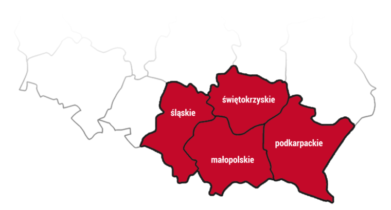 mapa-g24